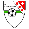 FC Courtelary